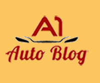 A1 Auto Blog is a Local Businesses