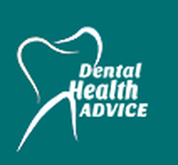 Dental Health Advice is a Local Businesses