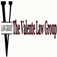 The Valente Law G...