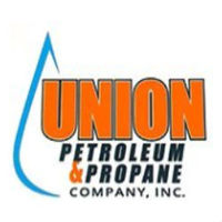 Union Petroleum Co Inc.