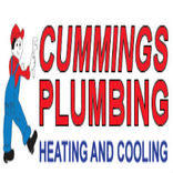 Local Businesses Cummings Plumbing Heating and Cooling in Tucson AZ