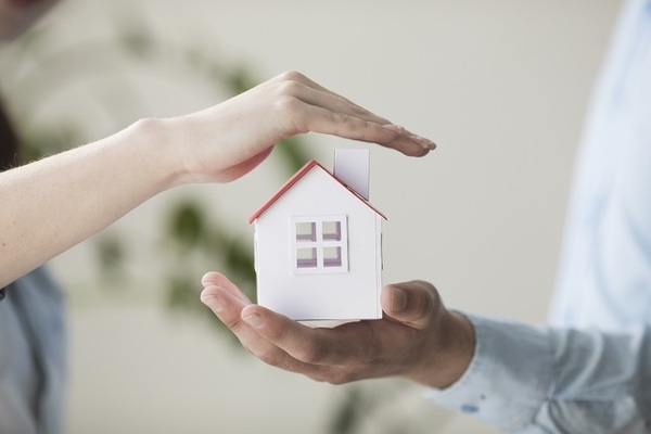 How Much Does Homeowners Insurance Cost In Florida? - Look ...